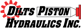 Dilts Piston